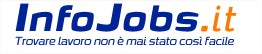 InfoJobs.it offerte lavoro online