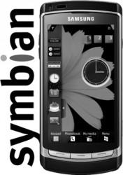 Symbian-omnia-samsung