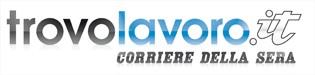 TrovaLavoro-Corriere-della-sera