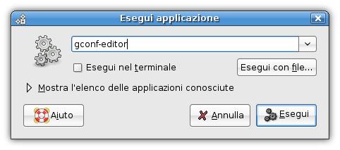 gconf-editor-2