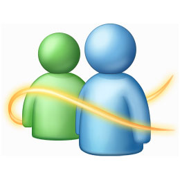 logo-msn-windows-live-messenger