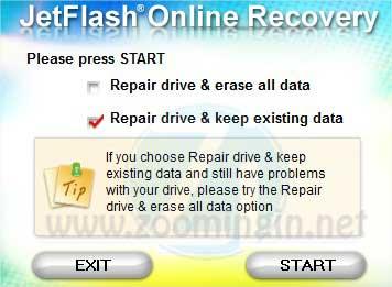 ripara-e-cancella-tutto-oppure-ripara-e-mantieni-i-file