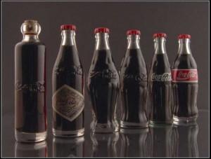 storia-cocacola-1899-1986-300x227