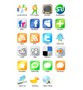 10-02_large_icons_social_preview