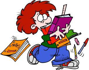 Come fare per copiare a scuola, durante compito in classe o esame. Ecco la guida