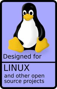 10 tool sicurezza linux