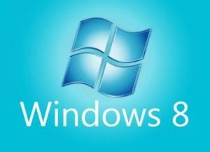 Windows-8-blue-logo