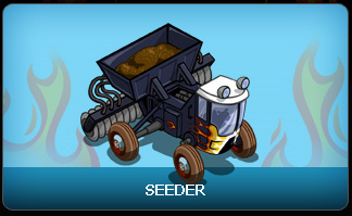 hot-rod-seeder-farmville1