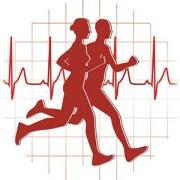 aumentare metabolismo