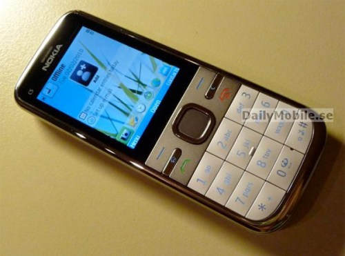 nokia-c5-symbian-di-fascia-bassa