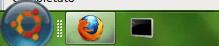panel_ubuntu_w7