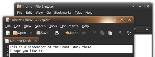 screenshot-ubuntu-dusk-1