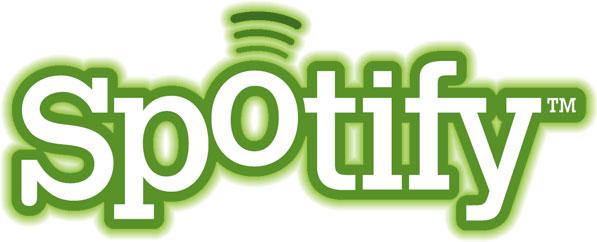 Spotify inciampa: blackout per gli appassionati di musica
