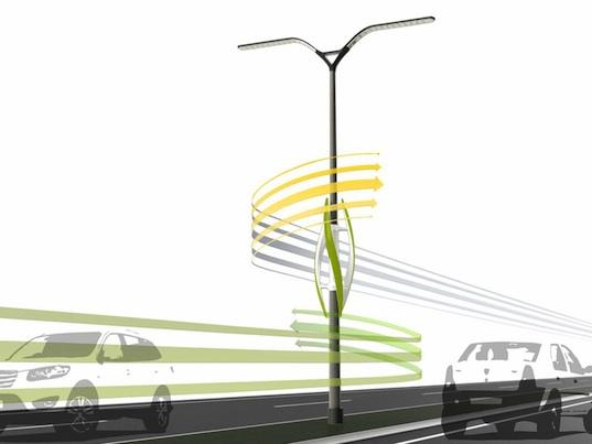 turbine light principio funzionamento
