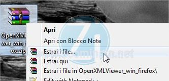 1-estrazione-plugin-open-xml-viewer