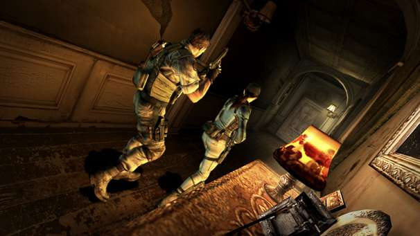 Recensione Resident Evil 5 Gold Edition
