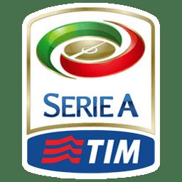 Calendario e Risultati Serie A e Serie B stagione 2014-2015