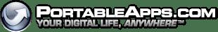 PortableApps: utilizzare le applicazioni preferite da penna USB