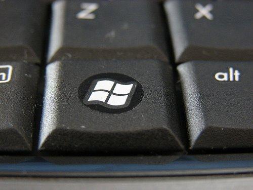 Gli indispensabili: le scorciatoie da tastiera di Windows