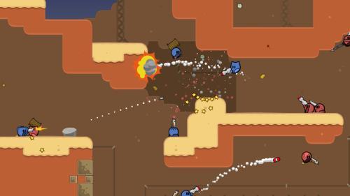 screenshot_desert