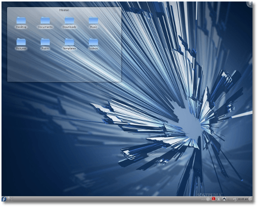 Fedora 14 alpha è stato rilasciato