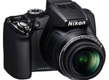 Nikon-coolpix-P100