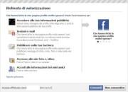 applicazione_su_facebook