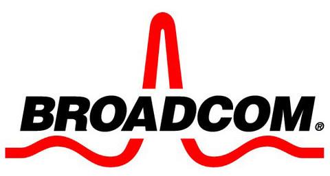 Broadcom rilascia dei Driver Open per Linux