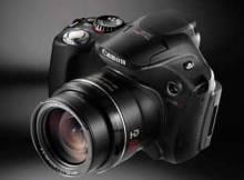 Canon-PowerShot-SX30IS-fotocamera-super-zoom-compatta-bridge