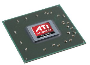 GPU Ati La migliore da scegliere per il proprio computer portatile nel 2010