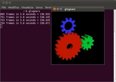 glxgears_example