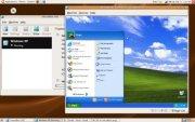 virtualbox-ubuntu