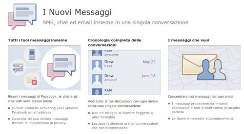 email_facebook