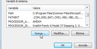 4-nuova-variabile-di-sistema1-392x200