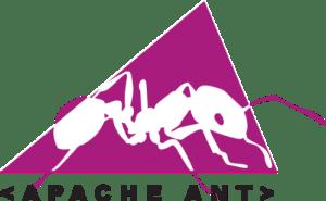 Apache-Ant-Logo-java1-500x309