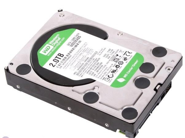 Nuovo Hard Disk Interno, Guida alla Configurazione