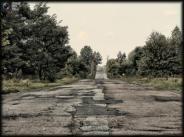 chernobyl_02_467x350