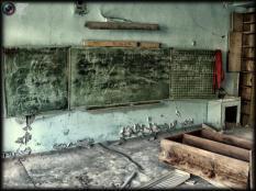 chernobyl_26_467x350