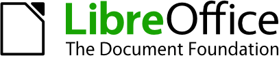 Come Installare LibreOffice 4.0.1 in Ubuntu