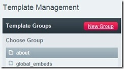 10-new-group-template-manager