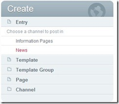 4create-channel-news-ExpressionEngine