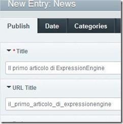 6nuovo-contenuto-expression-engine