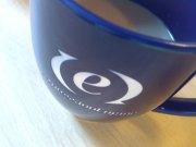 Logo expressionengine