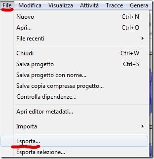 file-esporta