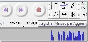 tasto-registra