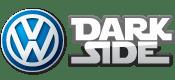 Star Wars, il Lato Oscuro di Volkswagen