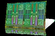 16 core AMD