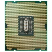 Intel i7 3960X Sandy Bridge-E