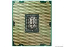Intel i7 3960X Sandy Bridge-E