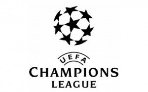 Logo-Champions-League